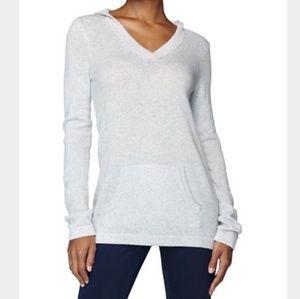Lilly Pulitzer Cashmere Sawyer Sweater Size XS